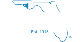 Punch Up Digital supports the Bay County Chamber of Commerce